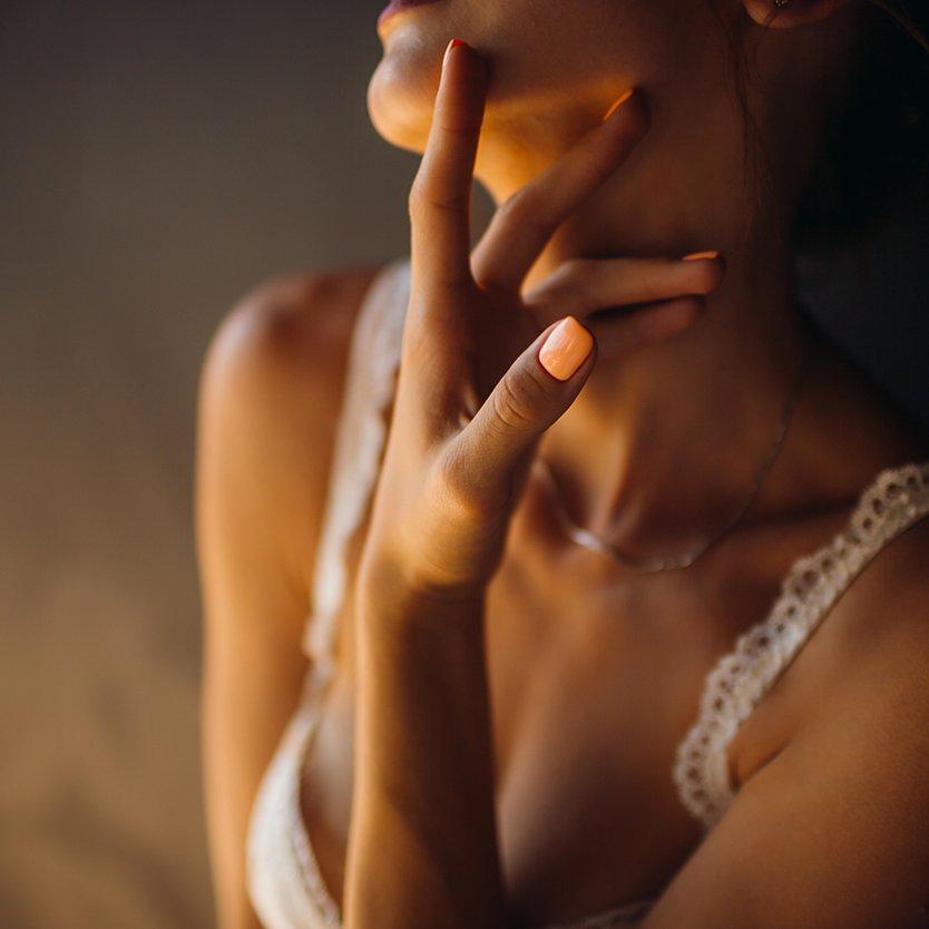 Sexualité chez les seniors.  Nouvel épanouissement et fin du tabou