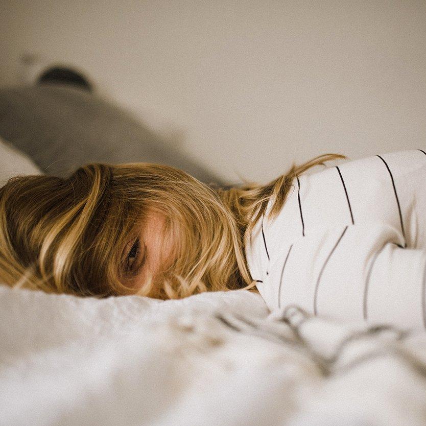 Mais pourquoi bien dormir est-il aussi capital ?
