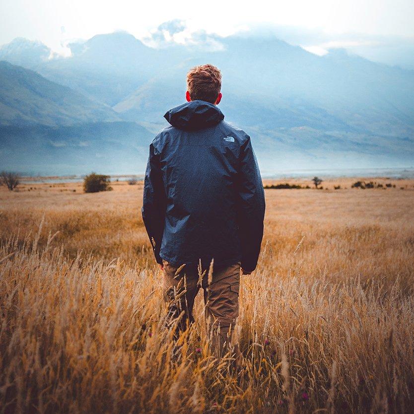 Hypertrophie de la prostate et ses traitements naturels