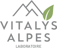 Vitalys Alpes Laboratoire